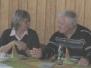 Bosseln 2008