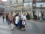 Bremen 2008