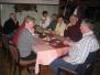 Bosseln 2009