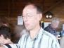 20. Jubiläum 2005